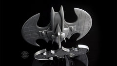 Thumbnail of Batwing Metal Replica