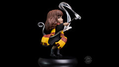 Thumbnail of Hermione's First Spell Q-Fig