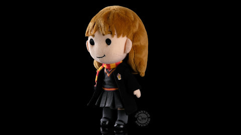 Photo of Hermione Granger Q-Pal