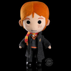 Thumbnail of Ron Weasley Q-Pal