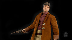 Thumbnail of Malcolm Reynolds 1:6 Scale Figure - Signature Edition