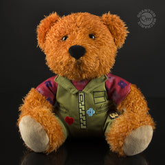 Thumbnail of Firefly Kaylee Bear Plush