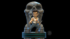 Photo of Jack Burton Q-Fig Elite