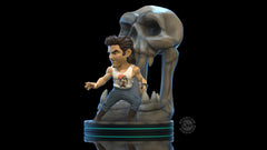 Thumbnail of Jack Burton Q-Fig Elite