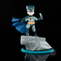 Photo of Batman Q-Pop