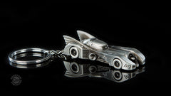 Thumbnail of Batmobile Key Chain