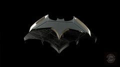 Thumbnail of Batman Batarang 1:1 Scale Replica