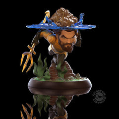 Photo of Aquaman Q-Fig