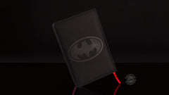 Thumbnail of Batman: The Animated Series Dark Knight Journal