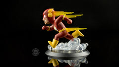 Thumbnail of Flash Q-Fig