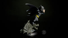 Thumbnail of Batman Rebirth Q-Fig