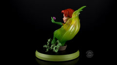Thumbnail of Poison Ivy Q-Fig FX