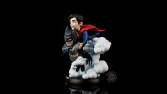 Thumbnail of World's Finest Batman and Superman Q-Fig Max