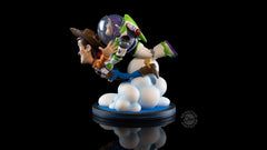 Thumbnail of Toy Story Q-Fig Max (Disney Exclusive)