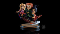 Photo of Hocus Pocus Q-Fig Max (Disney Exclusive)