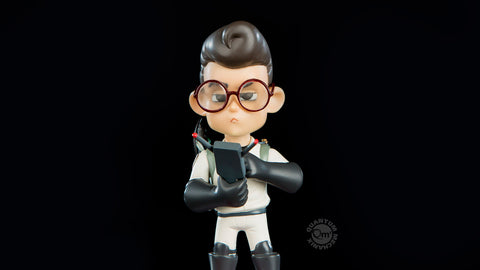 Photo of Ghostbusters Egon Q-Pop