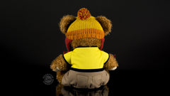 Thumbnail of Firefly Jayne Bear Plush