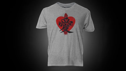 Photo of Love & Serenity T-Shirt