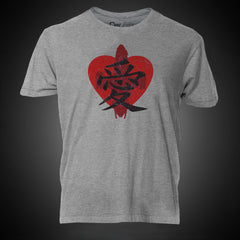 Thumbnail of Love & Serenity T-Shirt