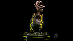 Thumbnail of Alien Face Hugger Q-Fig