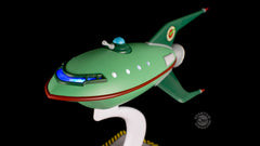 Thumbnail of Planet Express Ship Master Series Replica