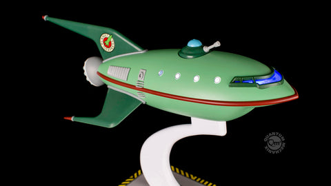 Photo of Planet Express Ship Master Series Replica
