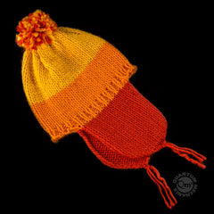 Thumbnail of Firefly Jayne's Hat Replica