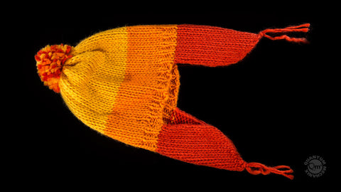Photo of Firefly Jayne's Hat Replica