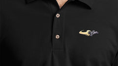 Thumbnail of Firefly Polo Shirt
