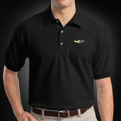 Photo of Firefly Polo Shirt