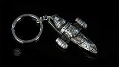 Thumbnail of Firefly HD Key Chain