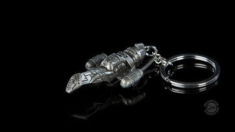 Photo of Firefly HD Key Chain