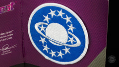 Thumbnail of Galaxy Quest Emblem Patch