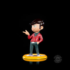 Thumbnail of Big Bang Theory Howard Q-Pop