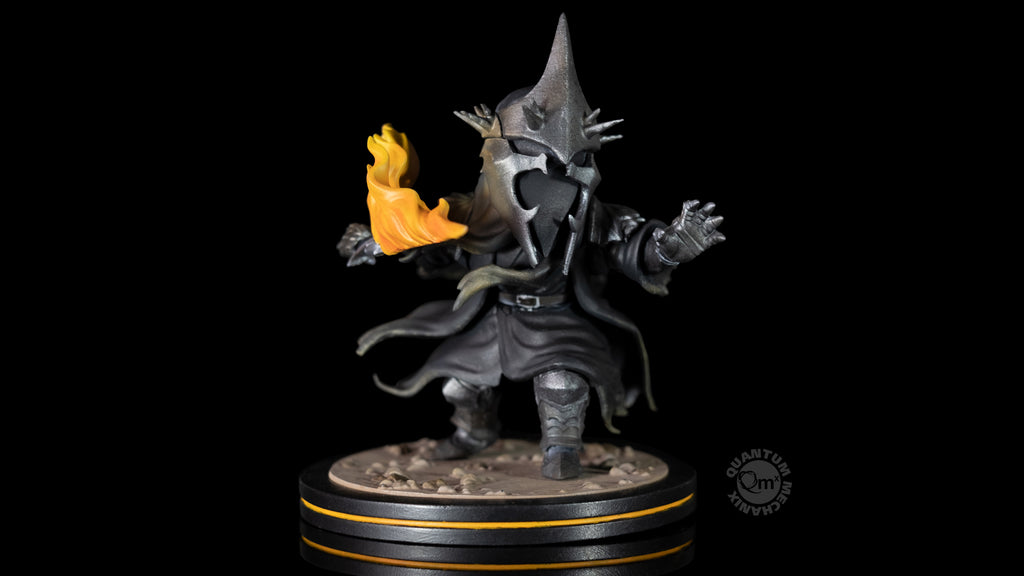 Witch-King Q-Fig