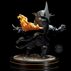 Photo of Witch-King Q-Fig