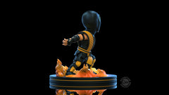 Thumbnail of Scorpion Q-Fig