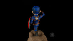 Thumbnail of Captain America Civil War Q-Fig Diorama