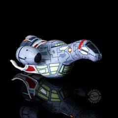 Thumbnail of Firefly Mini Serenity Plush