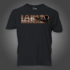 Photo of I Aim to Misbehave T-Shirt