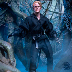 Thumbnail of Westley aka The Dread Pirate Roberts 1:6 Scale Figure