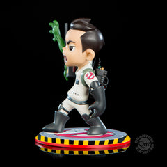 Thumbnail of Ghostbusters Peter Q-Pop