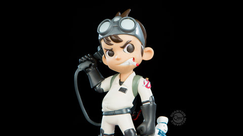 Photo of Ghostbusters Ray Q-Pop