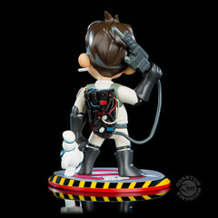 Thumbnail of Ghostbusters Ray Q-Pop