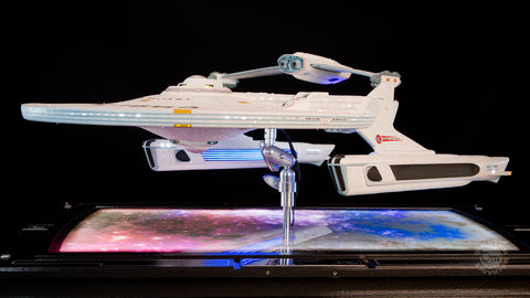 Photo of U.S.S. Reliant 1:250 Scale Artisan Replica