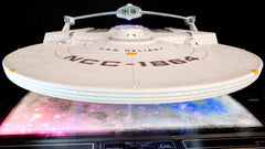 Thumbnail of U.S.S. Reliant 1:250 Scale Artisan Replica
