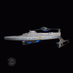 Photo of U.S.S. Reliant 1:350 Scale Artisan Replica