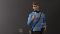 Thumbnail of Star Trek: TOS McCoy 1:6 Scale Articulated Figure