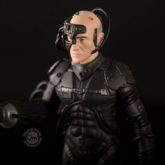 Photo of Locutus of Borg Mini Master Figure