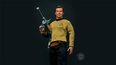 Thumbnail of Exclusive Edition Phaser Rifle